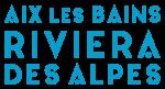 Office du Tourisme d'Aix les Bains